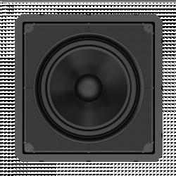 caixa-lsw8-150-bl-sub-quadrada-plana-borderless
