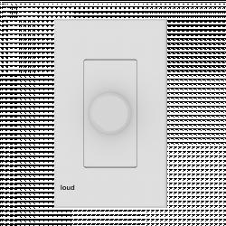 atenuador-de-volume-vcs-80-stereo