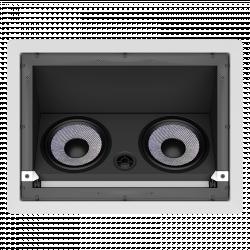 caixa-lht-100-retangular-angulo
