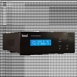amplificador-apl-60rc