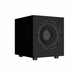 subwoofer-sw-801-piso
