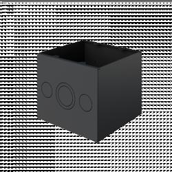 caixa-4-x-4