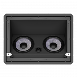 caixa-lht-100-bl-retangular-angulo-borderless